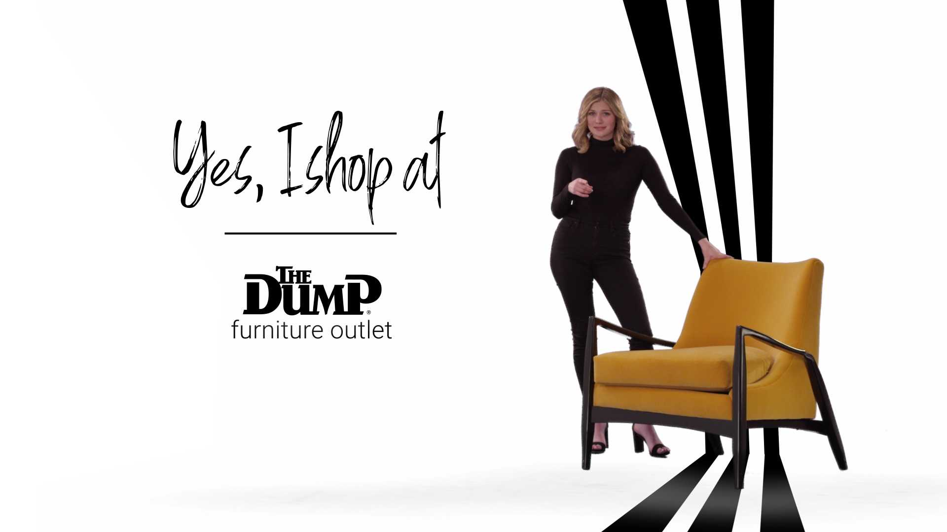 The Dump – A Legit Outlet